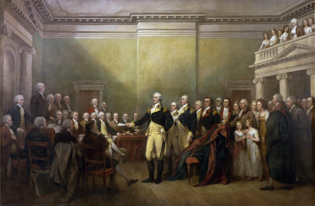 General_George_Washington_Resigning_his_Commission (1)
